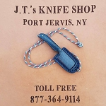 H.Y. Neck Cleaver